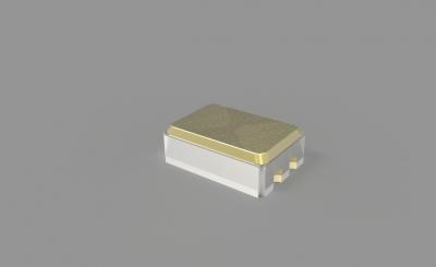 IBS010 render 1