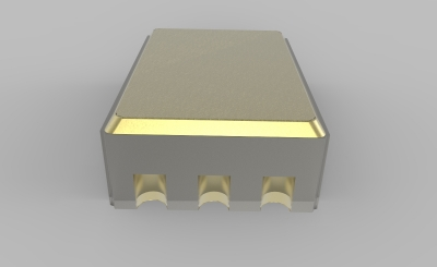 IBS500 render 1